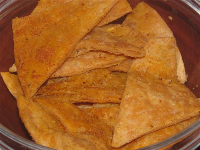 nachos3